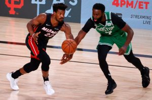 Camisetas Boston Celtics Baratas 2020