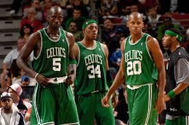 Camisetas Boston Celtics Baratas 2020